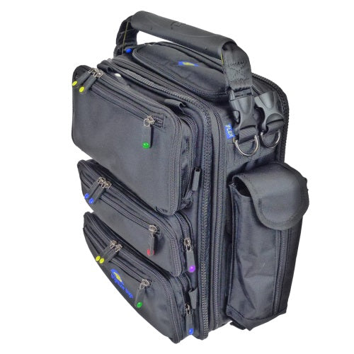 Brightline - B4 Swift Flex System Flight Bag | B4-01
