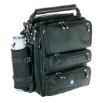 Brightline - B4 Swift Flight Bag including Echo | B4-01E