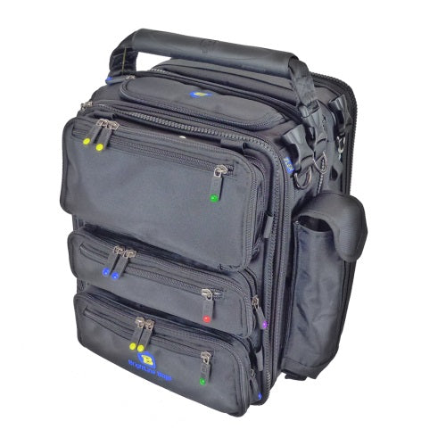 Brightline - B7 Flight Flex System Flight Bag | B7-01