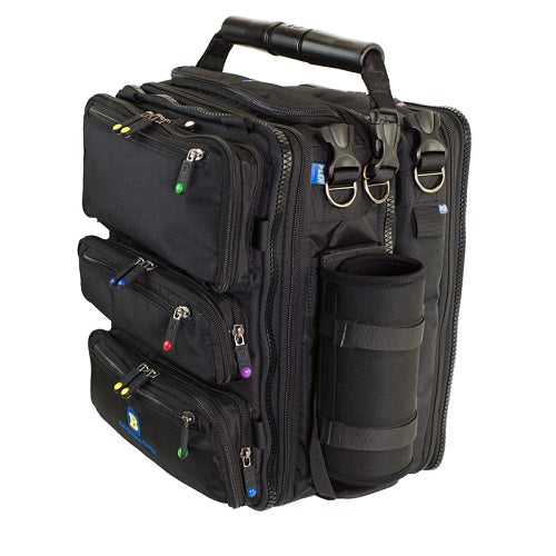 Brightline - B7 Flight Flight Bag with Echo | B7-01E