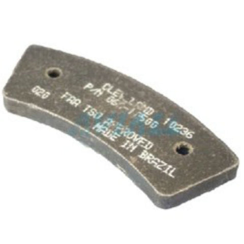 Aircraft Brake Pads