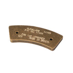 Cleveland Aircraft Brake Linings - 066-11000