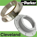 Cleveland / Parker Aircraft Brake Disc - 159-00104 - 159-00100