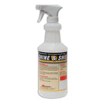 Shine & Shield - Vinyl and Rubber Protectant, 16oz trigger spray | 67303
