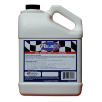 Corrosion Technologies RejeX Surface Treatment - 1 Gallon