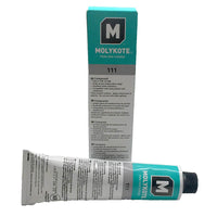 Dow Corning -Molykote 111 Valve Lubricant 5oz | DC-111