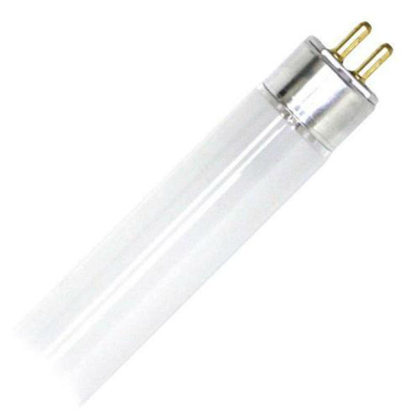 GE Fluorescent Lamp 8w | 5108CW | 27466