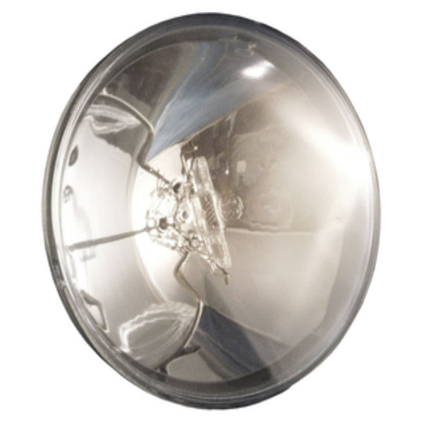GE Sealed Beam Aerospace Light | Q4559X | 42552