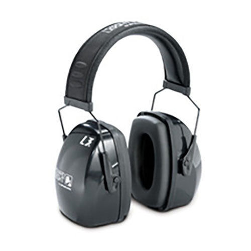 Howard Leight - Leightning L3 Black Ear Muffs