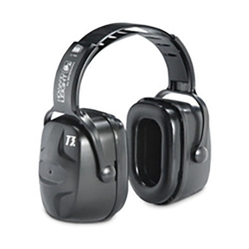 Howard Leight - Thunder T3 Black Ear Muffs