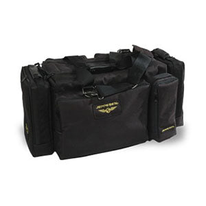 Jeppesen - Captain Pilot Flight Bag | 10001303 | JS621214