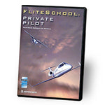 Jeppesen - FliteSchool Private Pilot FAA Knowledge Test Software
