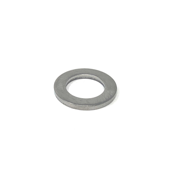 National Aerospace Std - Stainless Steel Washer, Flat | NAS1149C0663R