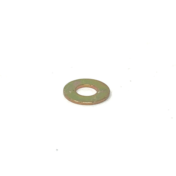 National Aerospace Std - Carbon Steel Washer, Flat | NAS1149F0332P