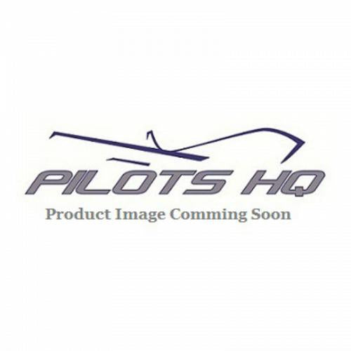 Piper Aircraft - Stop Seat Track | 62654-000