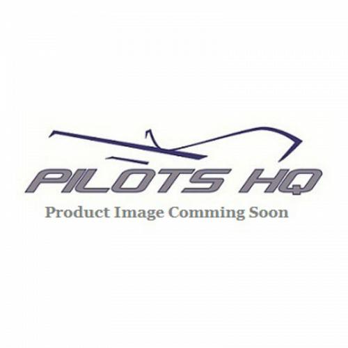 Aero-Instruments - Heated Pitot Tube, 25V | PH502