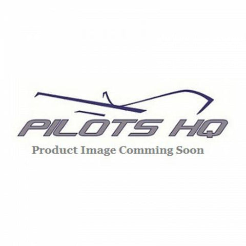 iCloth Avionics Wipes
