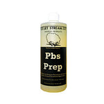 Jet Stream Aviation - PBS De-Ice Boot Prep - 1Qt| Prep12