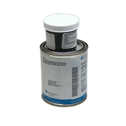 PRC Desoto - PR-1460Q Potting and Sealing Compound - Pint