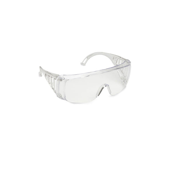 Radnor - Visitor Spec Series Safety Glasses | RAD64051101