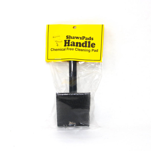 Shaws Pads Handle | CSHW001-Hande