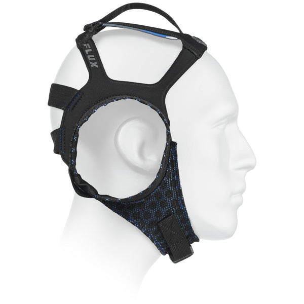 Lift - Flux Ultralight Flight Cap | AV-FLUXUL