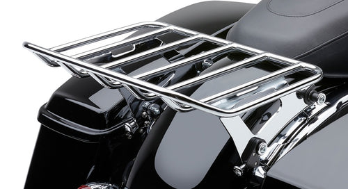 Cobra Big Ass Detachable Luggage Rack