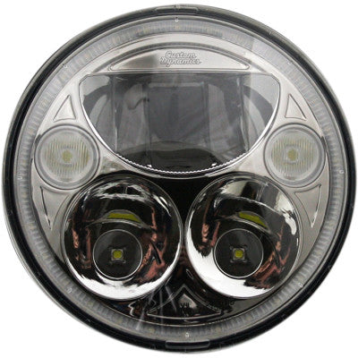TruBEAM® LED Headlamps