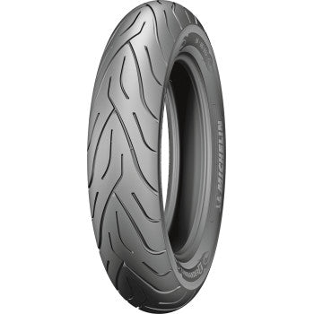 Commander II® Tire — Front