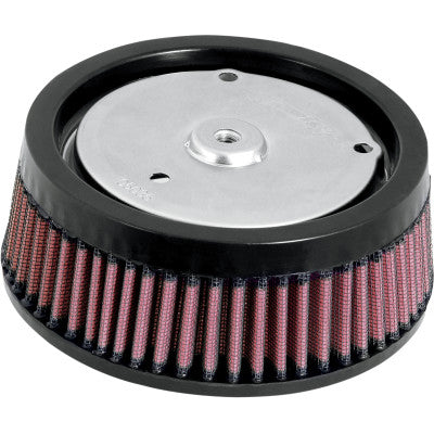 Air Filter FLHT Screaming Eagle