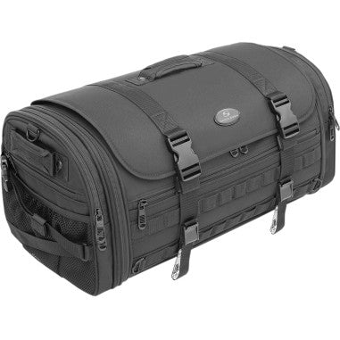 Saddlemen R 850 Roll Bag Luggage Roll Luggage Bag R 850 14 Litre