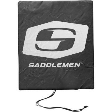 Saddlemen S3500 Tactical Sissy Bar Bag