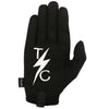 Thrashin Supply Covert - Black/Black
