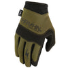 Thrashin Supply Covert - Tactical Green