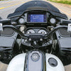 Thrashin Supply Road Glide Riser Adapter
