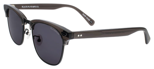 FLY DESMOND LARGE *LIMITED ED. SUNGLASSES