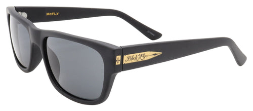 MC FLY POLARIZED SUNGLASSES