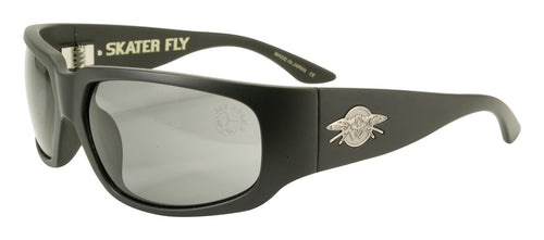 SKATER FLY / JAY ADAMS SIGNATURE MODEL