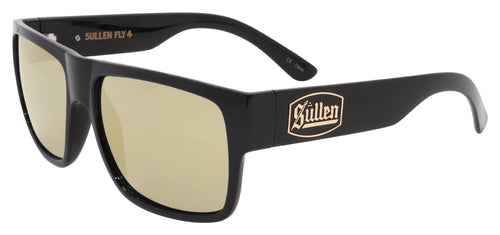 SULLEN FLY 4 COLLAB SUNGLASSES