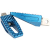 Thrashin Supply P-54 Slims - Blue