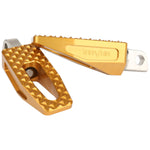 Thrashin Supply P-54 Slims - Gold