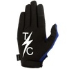 Thrashin Supply Stealth Glove V.2 - Royal Blue