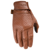 Thrashin Supply Siege Glove - Brown