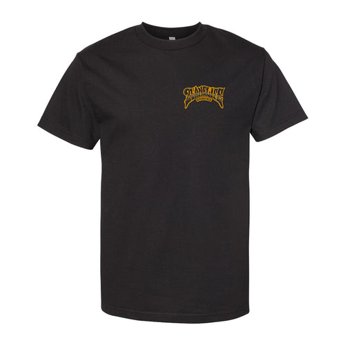 US Highway 163 Shirt - Short Sleeve