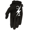 Thrashin Supply Stealth Glove V.2