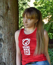 Load image into Gallery viewer, Women's Original Sports Vest