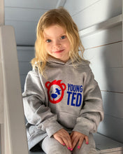 Load image into Gallery viewer, Kids Original Hoodie