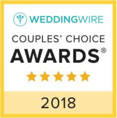 Couples Choice Awards on WeddingWire.com