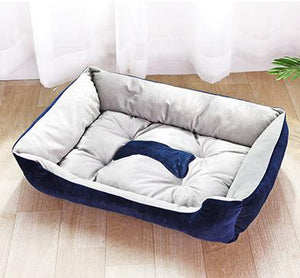Pet Bed Warm Pet Products