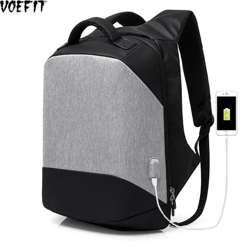 Waterproof Travel Backpacks